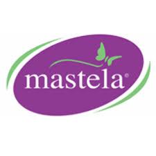 MASTELA