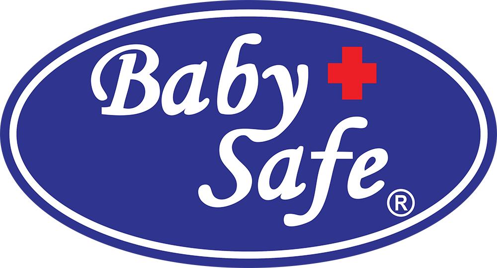 BABY SAFE