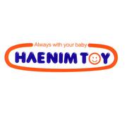 HAENIMTOYS