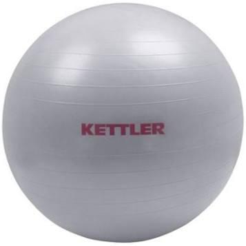 GYMBALL KETTLER ORIGINAL 75 CM (TB 160 CM KEATAS)