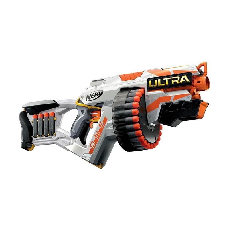 NERF GUN ULTRA ONE MOTORIZED