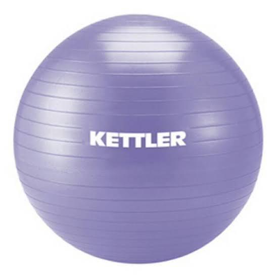 KETTLER GYMBALL ORIGINAL 65 CM (TB150-160 CM)